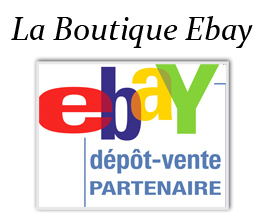 depot vente lyon troc station magasin lyon de depot vente vente sur internet a lyon. Black Bedroom Furniture Sets. Home Design Ideas